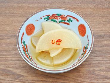 料理写真5